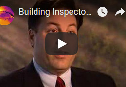 building-inspections-video